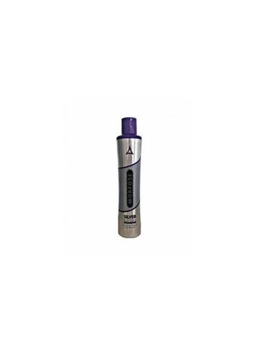 Morfose Morfose Silver Şampuan 350 ml Renksiz